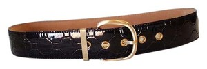 Ann Taylor Genuine Leather Anne Taylor belt.