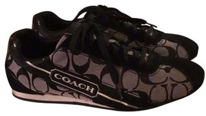 Coach Athletic
