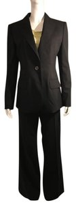 BURBERRY London two-piece Pants suit BURBERRY London two-piece Pants suit size 14 Retall $1,000.00