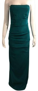 Hicole Hiller Collection Dress