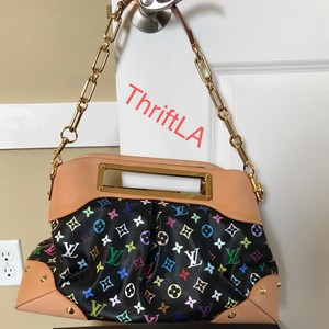 Louis Vuitton Lv Chanel Gucci Shoulder Bag