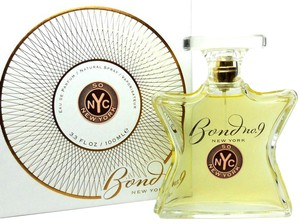 Bond No. 9 Bond No. 9 So New York 3.3 oz Perfume by Bond No . 9.