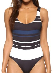 Solid & Striped Solid and Striped one-piece swimsuit