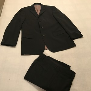 Hugo Boss Hugo Boss 2 Piece Suit