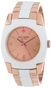 Kate Spade Kate Spade New York 'Skyline' bracelet watch (Nordstrom Exclusive)