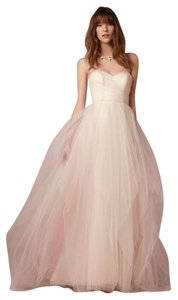 Blush by Hayley Paige Dress