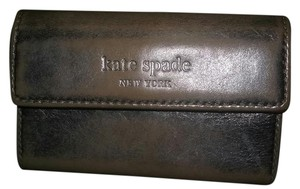 Kate Spade Kate Spade credit card holder
