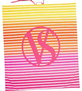Victoria's Secret limited edition beach blanket