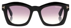 Tom Ford Tom Ford Greta TF0431