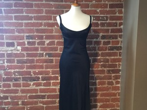 Richard Tyler Gown Cocktail Beaded Evening Dress