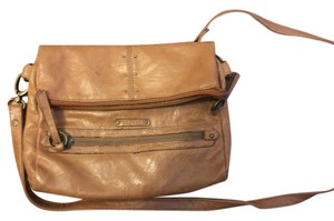 Axcess Cross Body Bag