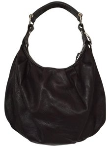 Juicy Couture Handbags Hobo Bag