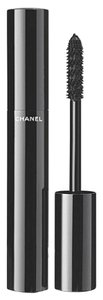 Chanel LE VOLUME BE CHANEL MASCARA 10 NOIR BLACK