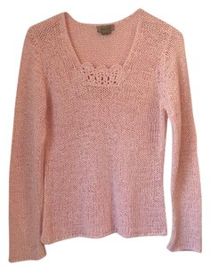 Peck & Peck Sweater