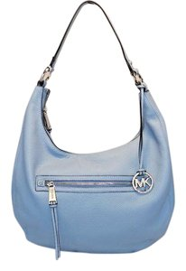 Michael Kors Rhea Mk Rhea Mk Mk Shoulder Bag