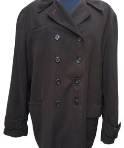 Gallery Pea Coat