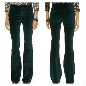 Free People Trouser Pants