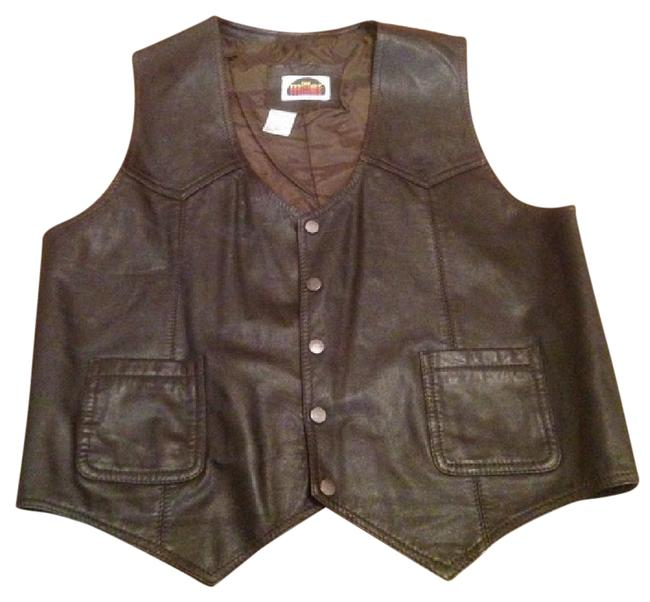 Preload https://img-static.tradesy.com/item/20608077/brown-buy-1-get-1-listing-free-your-choice-leather-bikers-western-vest-size-12-l-0-2-650-650.jpg