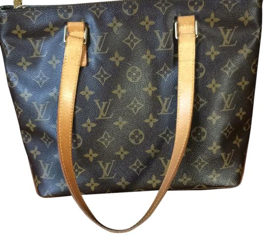 Preload https://img-static.tradesy.com/item/20608165/louis-vuitton-cabas-piano-tote-0-1-540-540.jpg