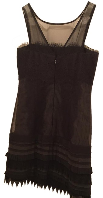Preload https://img-static.tradesy.com/item/20608213/bcbgmaxazria-black-short-cocktail-dress-size-2-xs-0-1-650-650.jpg