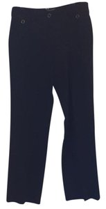 Larry Levine Trouser Pants