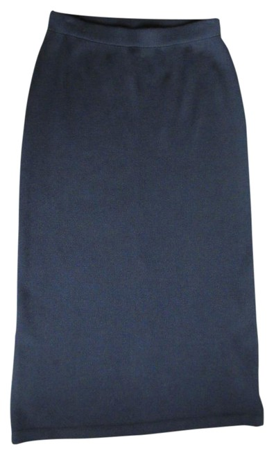 Preload https://img-static.tradesy.com/item/20608443/st-john-black-knit-midi-skirt-size-8-m-29-30-0-1-650-650.jpg
