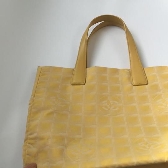 Chanel Louis Vuitton Gucci Prada Dior Tote