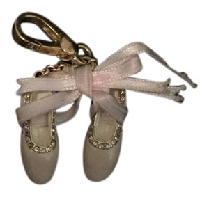 Juicy Couture juicy couture charm