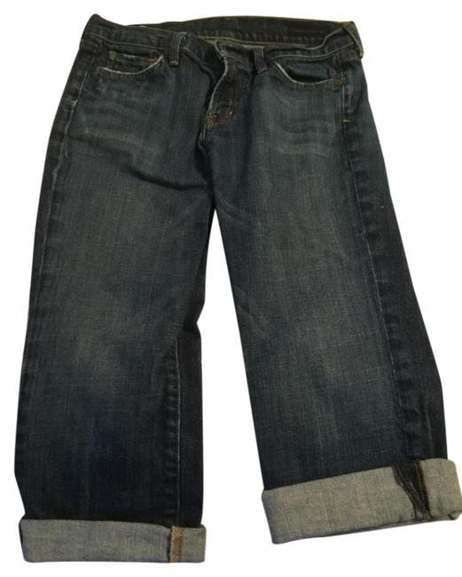 Preload https://img-static.tradesy.com/item/20608576/citizens-of-humanity-blue-distressed-kelly-stretch-063-low-waist-capricropped-jeans-size-28-4-s-0-1-650-650.jpg