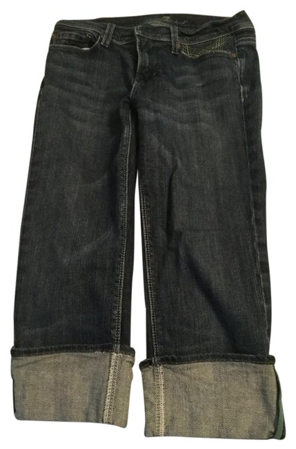 Preload https://img-static.tradesy.com/item/20608622/7-for-all-mankind-blue-distressed-crop-mia-capricropped-jeans-size-27-4-s-0-1-650-650.jpg
