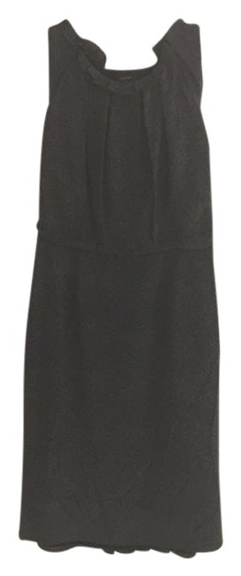 Preload https://img-static.tradesy.com/item/20608869/tocca-mid-length-workoffice-dress-size-6-s-0-1-650-650.jpg