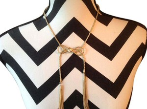 BCBGeneration BCBG necklace