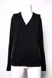 Kenneth Cole Black Shirt
