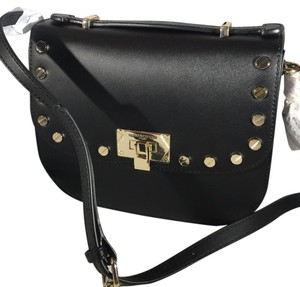 Karl Lagerfeld Cross Body Bag