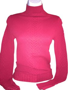 cleo Top Red
