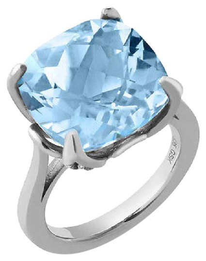Preload https://img-static.tradesy.com/item/20609446/925-blue-unique-claw-prong-topaz-cocktail-size-7-ring-0-1-540-540.jpg