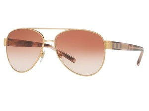Burberry Burberry Sunglasses 0BE3084 105213
