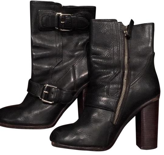 Preload https://img-static.tradesy.com/item/20609622/theory-black-bootsbooties-size-us-85-regular-m-b-0-1-540-540.jpg