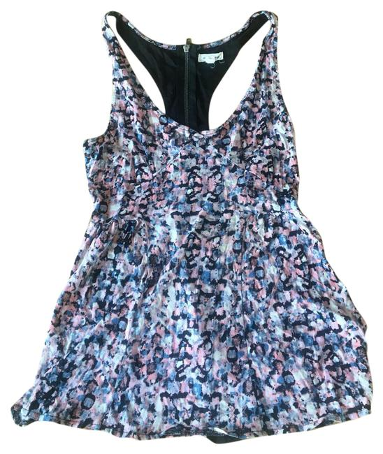 Preload https://img-static.tradesy.com/item/20609778/urban-outfitters-silence-noise-floral-zip-back-tank-topcami-size-8-m-0-1-650-650.jpg