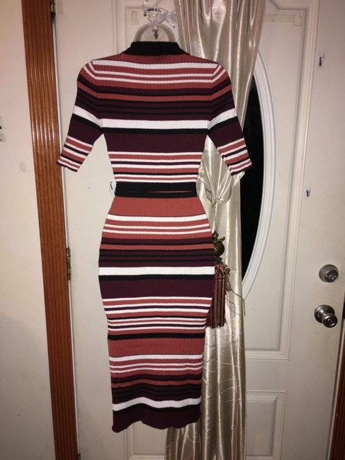 Maxi Dress by No comment