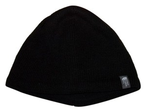 The North Face Skele Beanie
