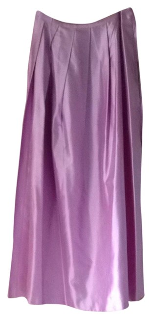 Preload https://item2.tradesy.com/images/cynthia-rowley-lilac-size-4-s-27-2061071-0-0.jpg?width=400&height=650