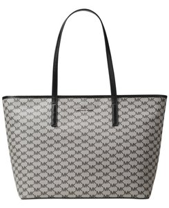 6b452e956801 Michael Kors Gold Totes - Up to 90% off at Tradesy