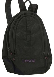 Dakine Backpack