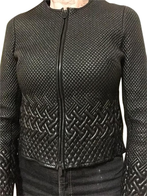 Preload https://img-static.tradesy.com/item/20610864/valentino-black-fall-couture-collection-leather-jacket-size-10-m-0-1-650-650.jpg
