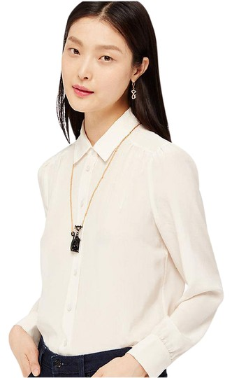 Preload https://img-static.tradesy.com/item/20610980/kate-spade-gold-queen-bee-beehive-locket-pandant-necklace-0-1-540-540.jpg