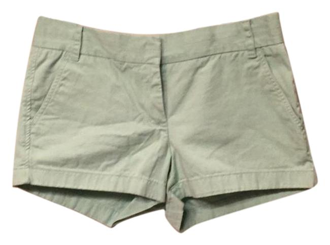 Preload https://img-static.tradesy.com/item/20611079/jcrew-3-minishort-shorts-size-6-s-28-0-1-650-650.jpg