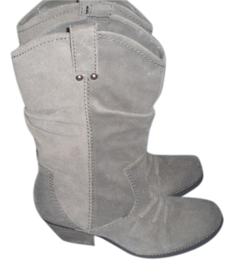 Preload https://img-static.tradesy.com/item/20611163/bcbgeneration-gray-bcbg-generation-mid-calf-leather-boots-with-studs-taupe-size-8-5-m-bootsbooties-s-0-1-540-540.jpg