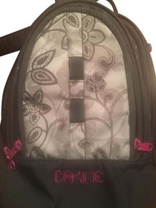 Dakine School Backpack