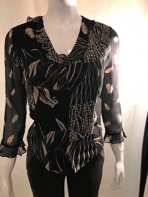ICE Blouses Top mix